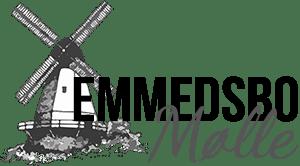 Emmedsbo Mølle